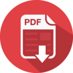 Download this document in PDF format